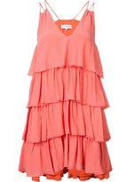 Apiece Apart 'Canyons' dress - women - Silk/Rayon - 4
