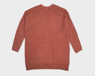 Universal Thread Women's Cardigan - Universal ThreadTM