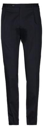 Tagliatore Casual trouser