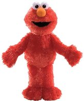 "Gund Elmo 13"" Plush"