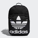 adidas Trefoil Pocket Backpack