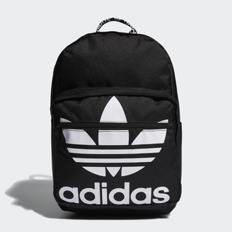 adidas Trefoil Pocket Backpack