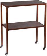 Sheridan Accent Table Bar Cart