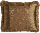 Dian Austin Couture Home Regency Bedding