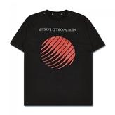 Hood by Air Losers Skinpeel T-Shirt