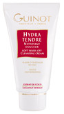 Guinot Hydra Tendre Soft Wash-Off Cleansing Cream 150ml