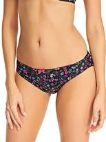 Freya Harmonie Girl Brief, L