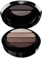 Giorgio Armani Eyes to Kill Eyeshadow Quad