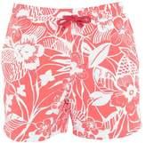 GERRY ST.TROPEZ Swimming trunks