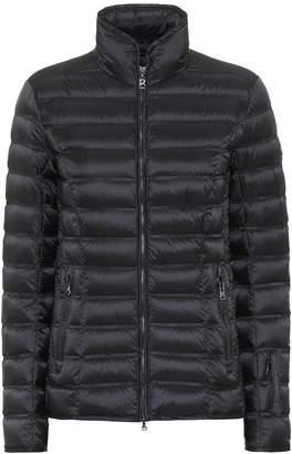 Bogner Tilda down jacket