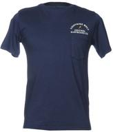 Lightning Bolt T-shirts