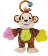 Munchkin Teether Babies - Moose (Limited Edition)