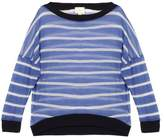 Boy By Band Of Outsiders Jumper