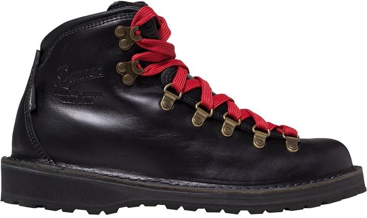 Danner Mountain Pass Boot - Women's