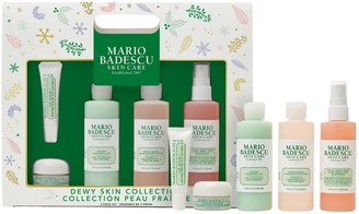 Mario Badescu Dewy Skin Collection Set