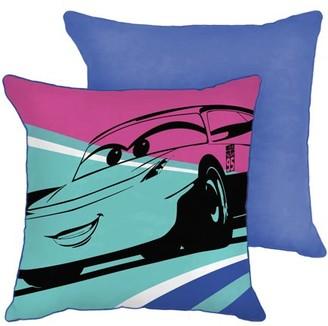 Disney Pixar Cars Disney Cars 3 Cruz Cool Decorative Pillow