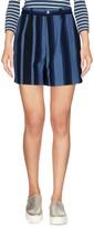 Dolce & Gabbana Denim shorts - Item 42573639