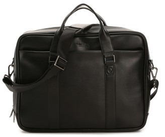 Kenneth Cole Reaction Brain-Case Computer Messenger Bag