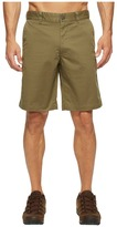 The North Face The Narrows Shorts ) Men's Shorts