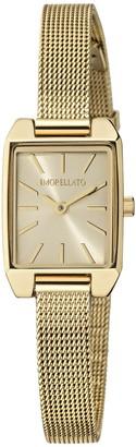 Morellato Fashion Watch (Model: R0153142505)
