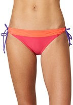 Prana Saba Bikini Bottoms - UPF 50+, Low Rise (For Women)