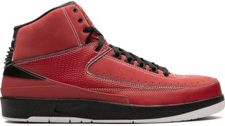Jordan Air 2 Retro QF sneakers
