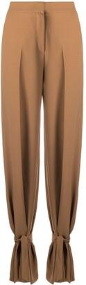 Blanca Vita Philomena trousers