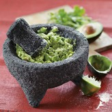Williams-Sonoma Williams Sonoma Molcajete