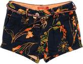 Scotch R'Belle Shorts - Item 36750768