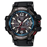 G-Shock G SHOCK Gravity Master Gpw1000 1a Watch