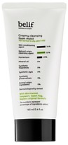 Thumbnail for your product : belif Creamy Cleansing Foam Moist 5.4 oz.