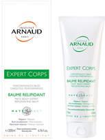 Institut Arnaud Paris Expert Corps - Mate Body Expert Replenishing Balm