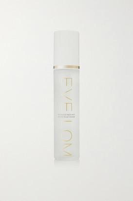 Eve Lom Radiance Face Mist, 48ml - one size