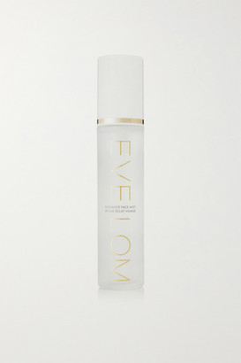 Eve Lom Radiance Face Mist, 48ml