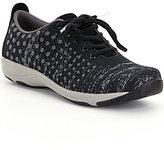 Dansko Hanna Sneakers