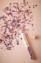 BHLDN Eco-Friendly Floral Confetti