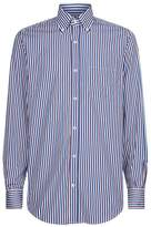Paul & Shark Bold Stripe Shirt