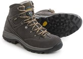 Asolo Aura Gore-Tex® Hiking Boots - Waterproof, Suede (For Women)