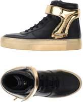 D-S!de D-SDE High-tops & sneakers - Item 11236332