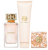 Tory Burch Mother's Day Gift Set, 3-Piece