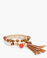 Chico's Kalani Bracelets