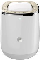 Motorola White Dream Machine Baby Monitor