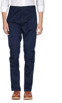 DSQUARED2 Casual pants - Item 13089982
