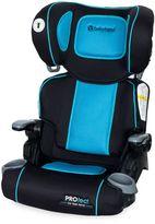 Baby Trend Yumi® Folding Booster Seat in Hydra