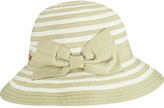 Betmar Women's Marilyn Sun Hat
