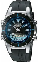 Casio Men's Watches MRP-700-1AVEF