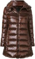 Tatras hooded puffer coat