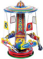 Schylling Rocket Ride Carousel