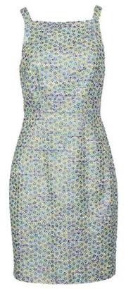 J.Crew Short dress