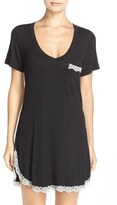 Honeydew Intimates 'All American' Sleep Shirt (2 for $60)